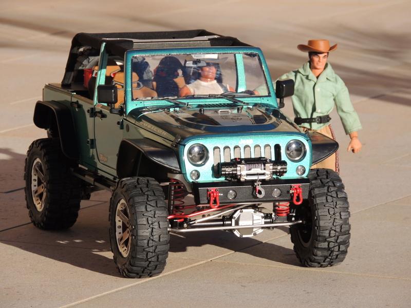 capo - Jeep CAPO viking24 - Page 2 Natixi10