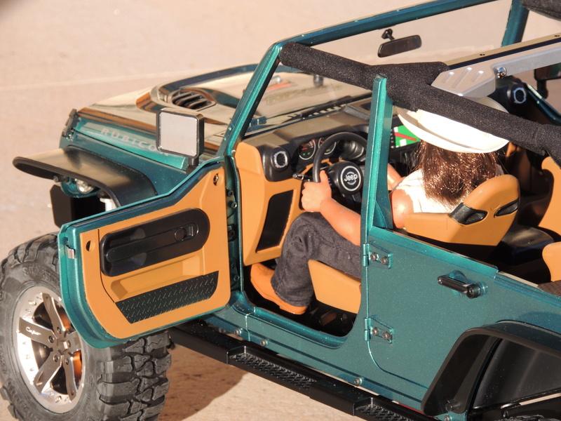 Jeep CAPO viking24 - Page 2 Natixi11