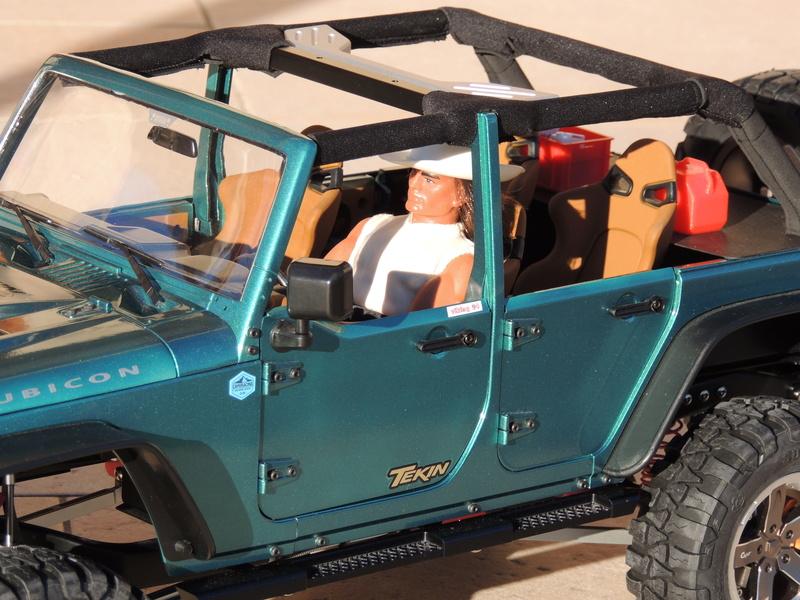 Jeep CAPO viking24 - Page 2 Natixi12