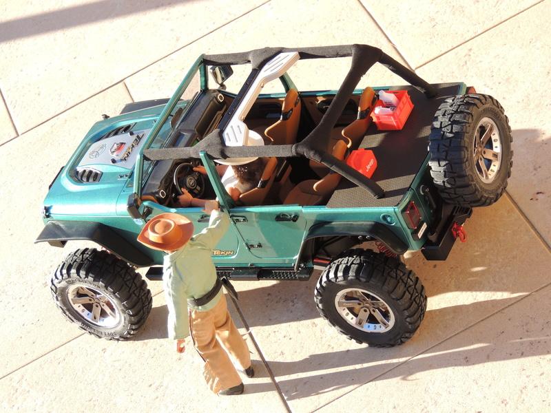 Jeep CAPO viking24 - Page 2 Natixi13