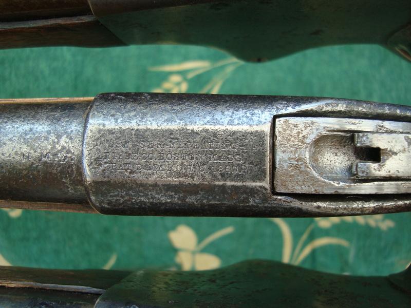 carabine spencer ? - Page 2 Dsc01111
