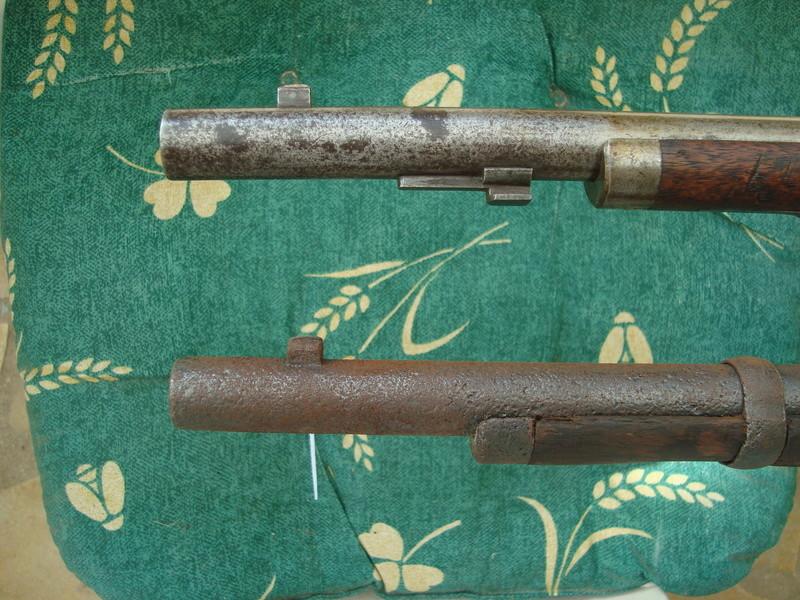 carabine spencer ? - Page 2 Dsc01117
