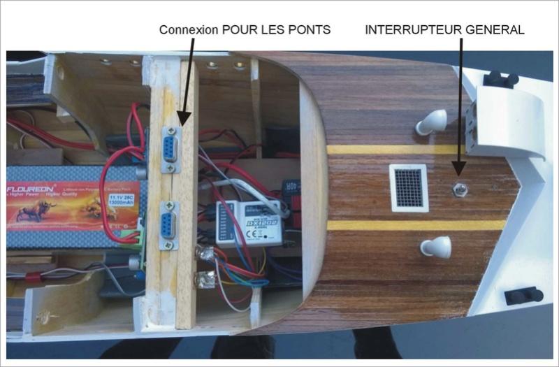NOUVEAU DEFIT : le SPHINX de chez New Maquettes - Page 3 Electr10