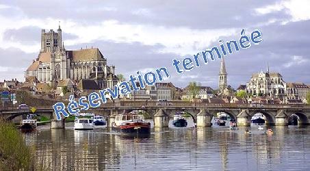 Auxerre - Vallée de l'Yonne - 5-6 novembre 2016 Fin_au10