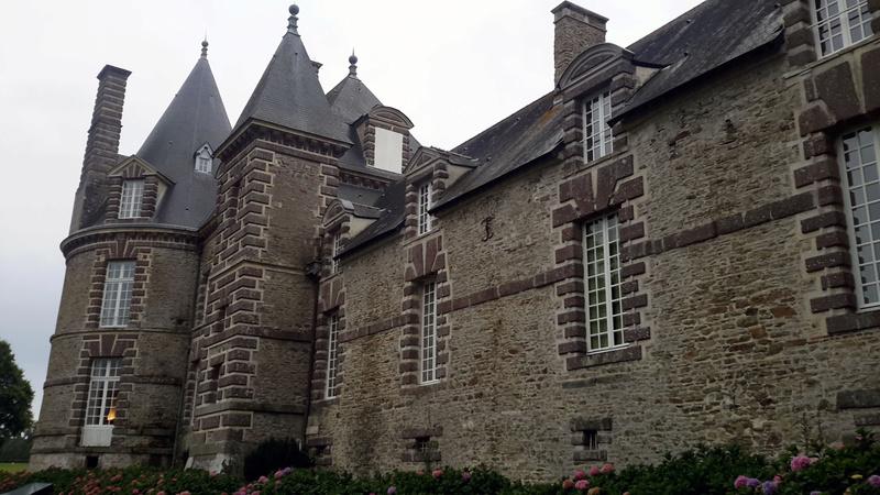 "Chateau Canisy ""Miniflotte 50"" 2016 20160993"