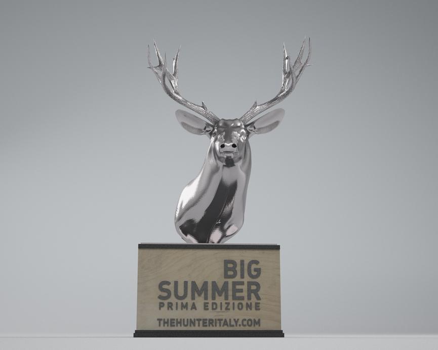 [CONCLUSA] Competizioni ufficiali TheHunteritaly - Big Summer I ED - Cervo Rosso Arg00010