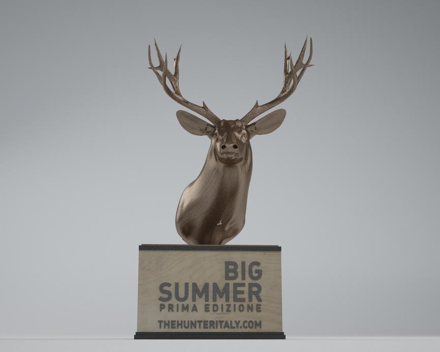 [CONCLUSA] Competizioni ufficiali TheHunteritaly - Big Summer I ED - Cervo Rosso Bro00010