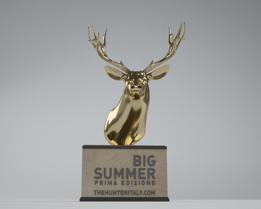 [CONCLUSA] Competizioni ufficiali TheHunteritaly - Big Summer I ED - Cervo Rosso Oro00010