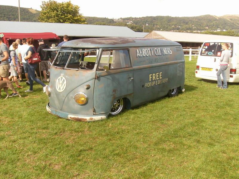 Busfest 2016 Sany0513