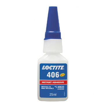 Zapp/Hot Stuff or any other GOOD FAST CA glue question Loctit10