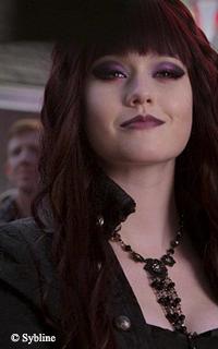 Raven T. Queen