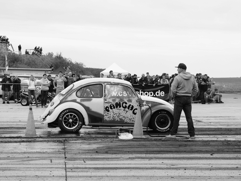 Das Drag Day#14 - 17 septembre 2016 Dscn3912