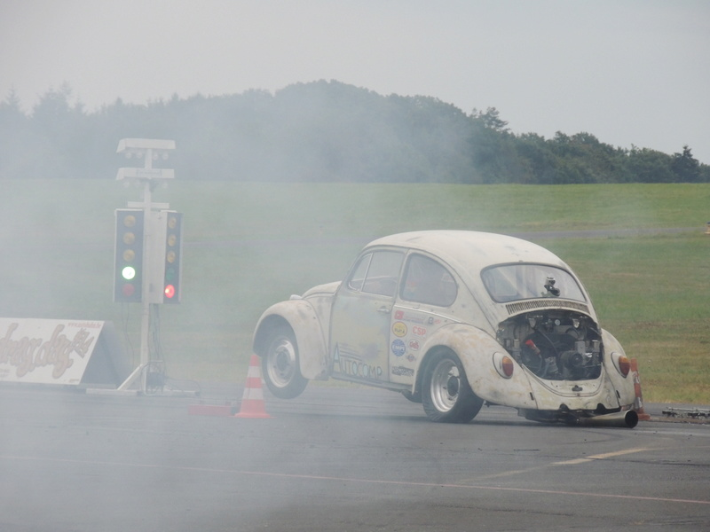 Das Drag Day#14 - 17 septembre 2016 Dscn3917