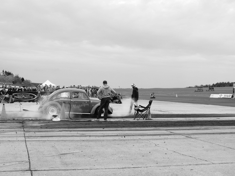 Das Drag Day#14 - 17 septembre 2016 Dscn3920