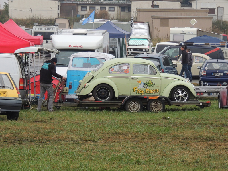 Das Drag Day#14 - 17 septembre 2016 Dscn4013