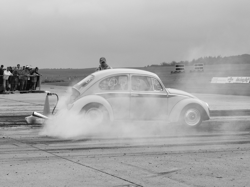 Das Drag Day#14 - 17 septembre 2016 Dscn4015