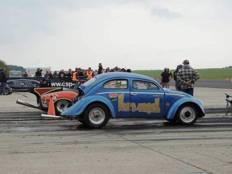 Das Drag Day#14 - 17 septembre 2016 Dscn4023