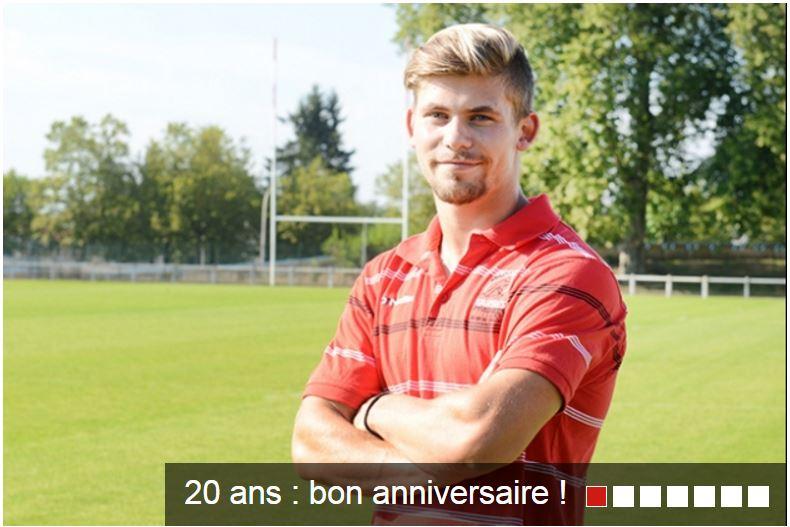 Mathieu BERBIZIER Mathie10