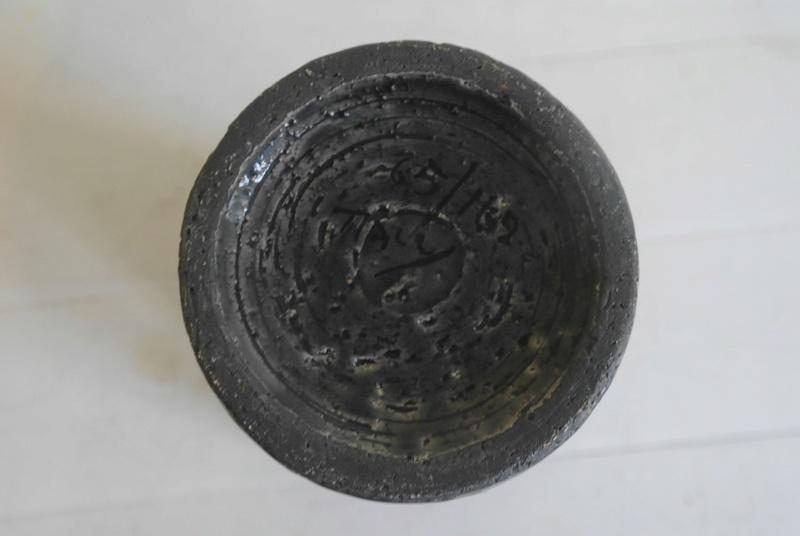 Bitossi Vase in Grey and Blue? Sam_3814