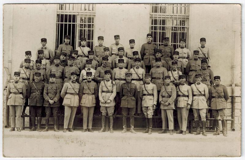 Quel est ce régiment du 56e ? Photo_14