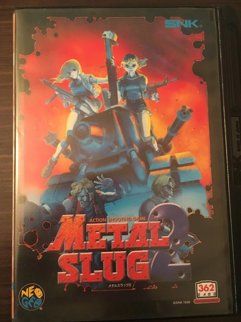 Demande d'authentification de Metal Slug 2 AES jap Fullsi12