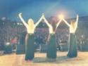 Фотографии на официальных сайтах группы Серебро - Страница 37 02578110