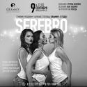 Фотографии на официальных сайтах группы Серебро - Страница 37 02587310