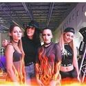 Фотографии на официальных сайтах группы Серебро - Страница 37 02649110
