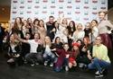 Фотографии на официальных сайтах группы Серебро - Страница 38 02659310