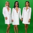 Фотографии на официальных сайтах группы Серебро - Страница 38 02667110