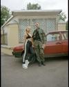 Фотографии на официальных сайтах группы Серебро - Страница 38 02676510