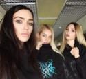 Фотографии на официальных сайтах группы Серебро - Страница 39 02729510