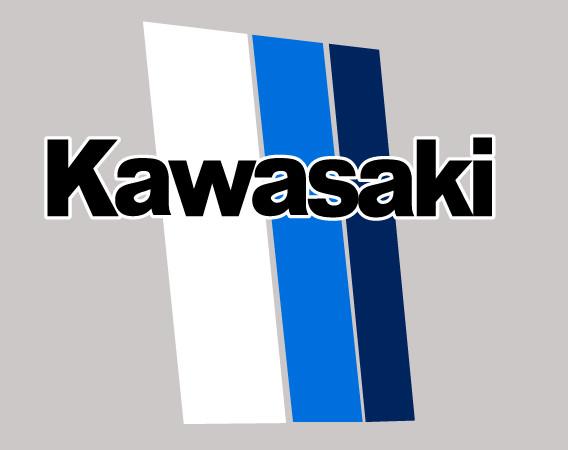 stikers de reservoir Visu_k10