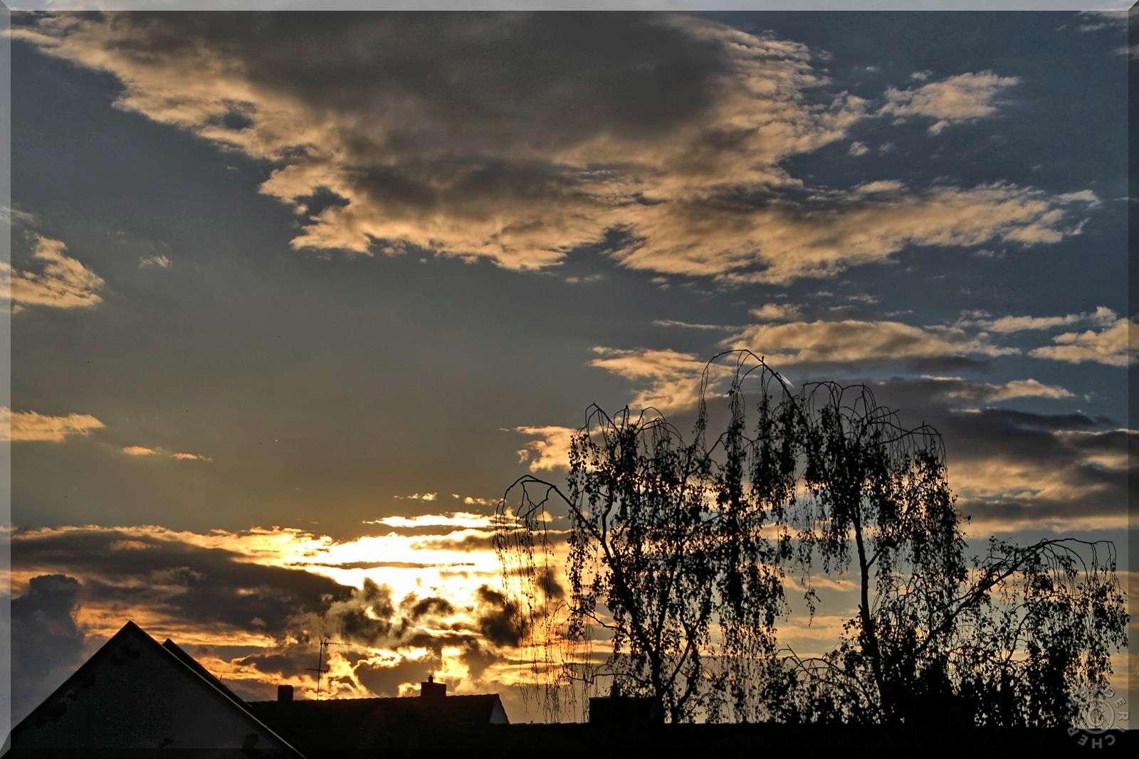 Sonnenuntergang 01_10_10