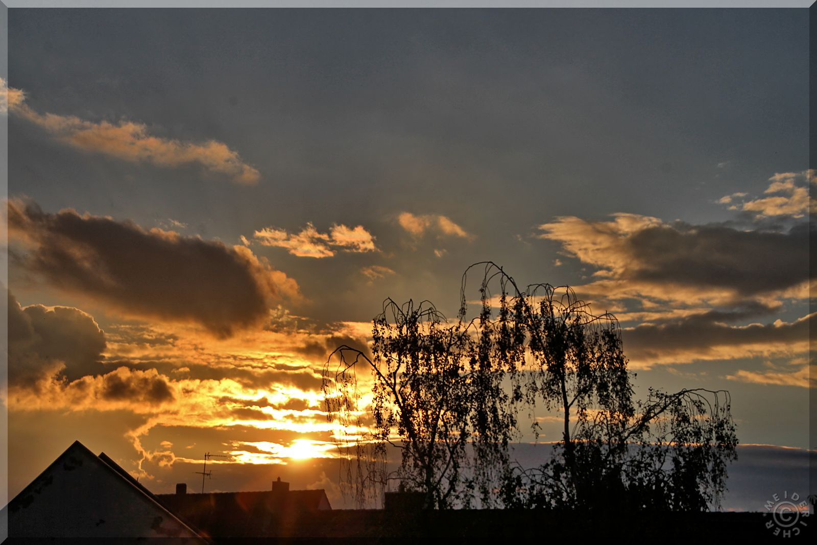 Sonnenuntergang 01_10_11