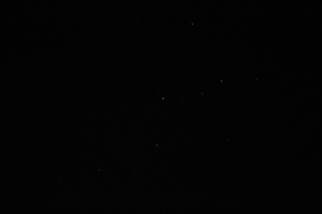 Voyage Astro.... Cas_1_10