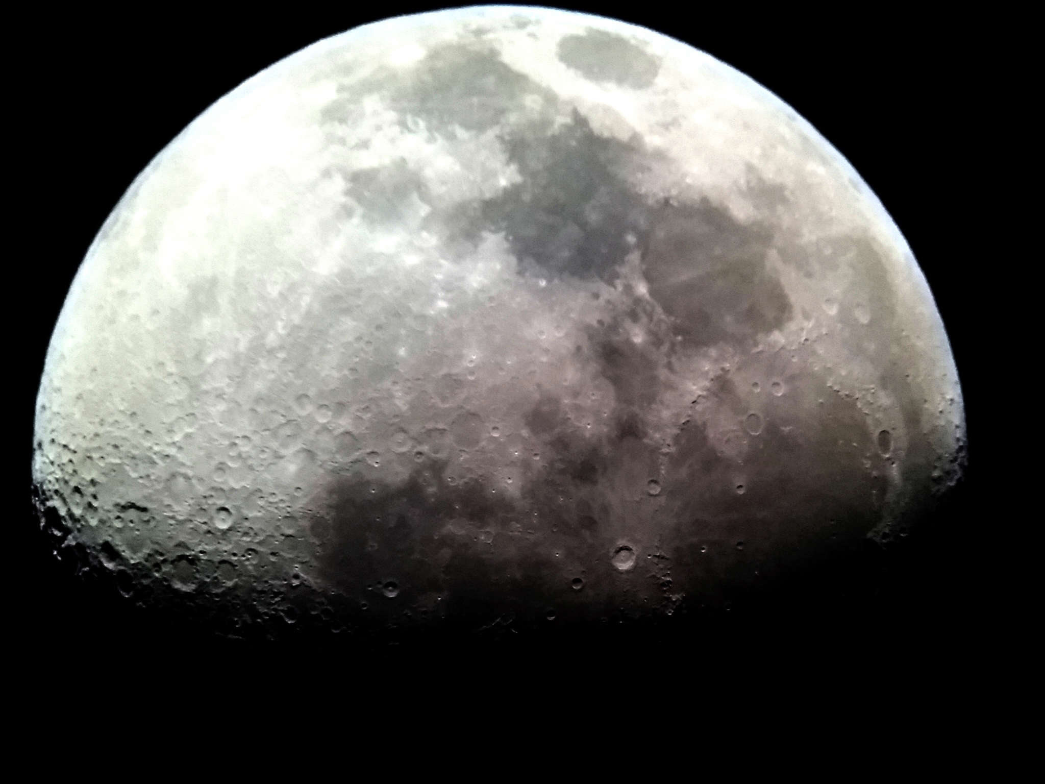 Voyage Astro.... Lune10