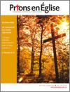Méditation du jour   - Page 3 09_1010