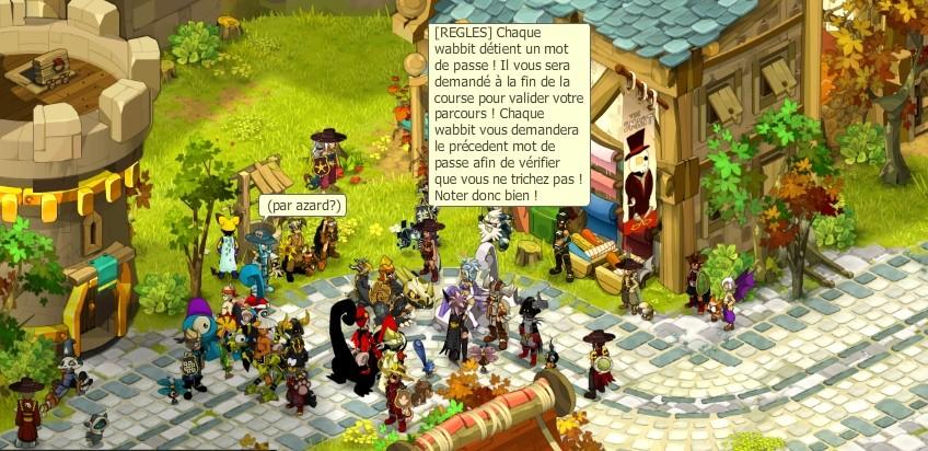 [ Terminé ] Les ambitions de Gronald Troump - [ Samedi 08/10 à 21h00 ] Sans_t15