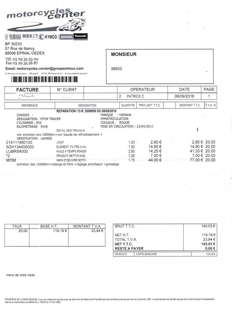 Tarif Révision 10 000 km MT09 Tracer - Page 6 Rev_1011
