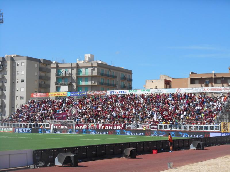 Campionato di calcio  Serie B 00310