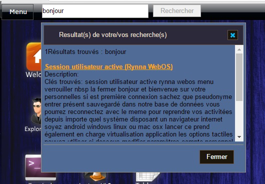 [Rynna WebOS natif] Projet mini-WebOS by AlgoStep Company ! - Page 2 Sessio10