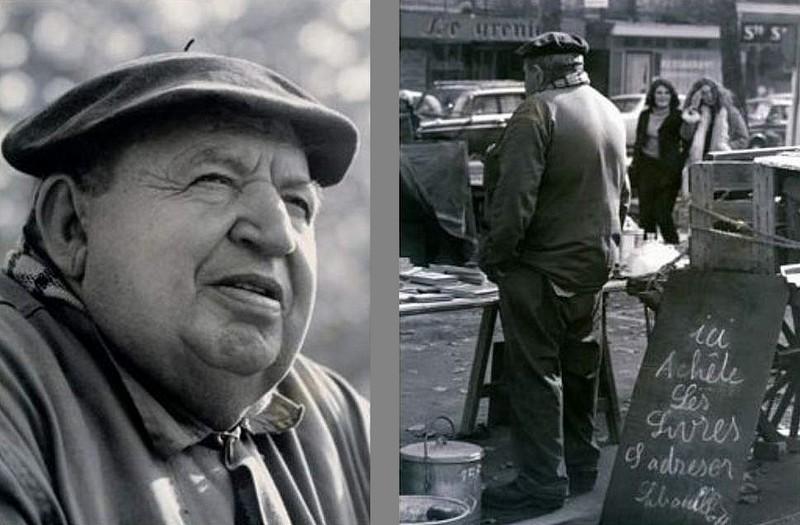 LA BOUILLOTTE (1908-1974) La-bou10