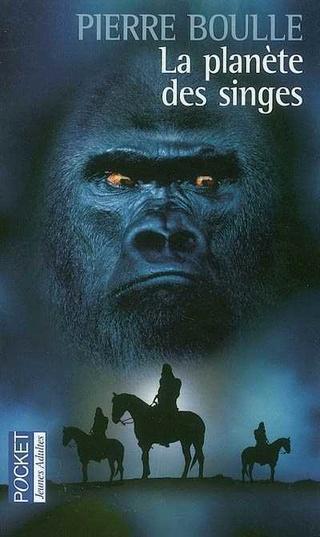 La Planète des singes 97822610