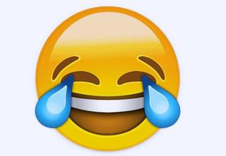 Ciels Emoji_10