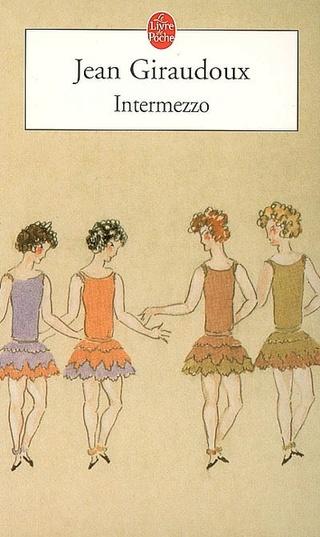 Intermezzo Interm10