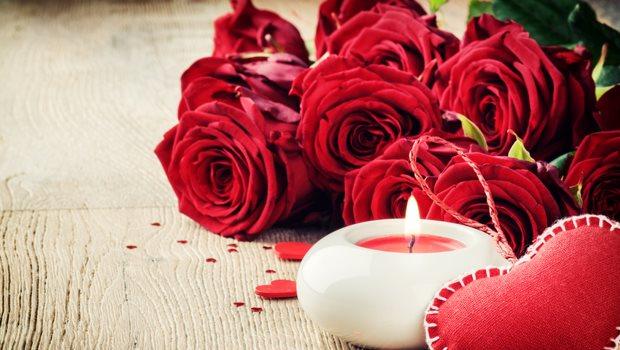 Une rose à offrir n°2 - Page 2 Rose-710