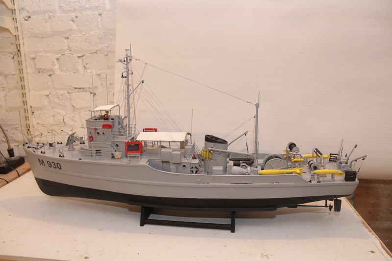 M930 Rochefort 310