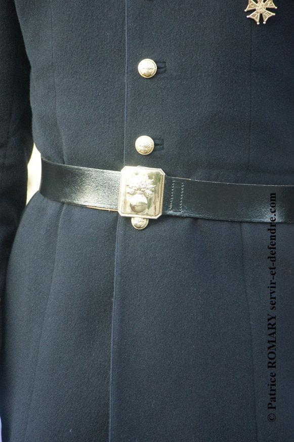 Décoration Française 62063310