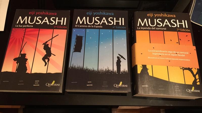 Comprar libros de Conan Fullsi10